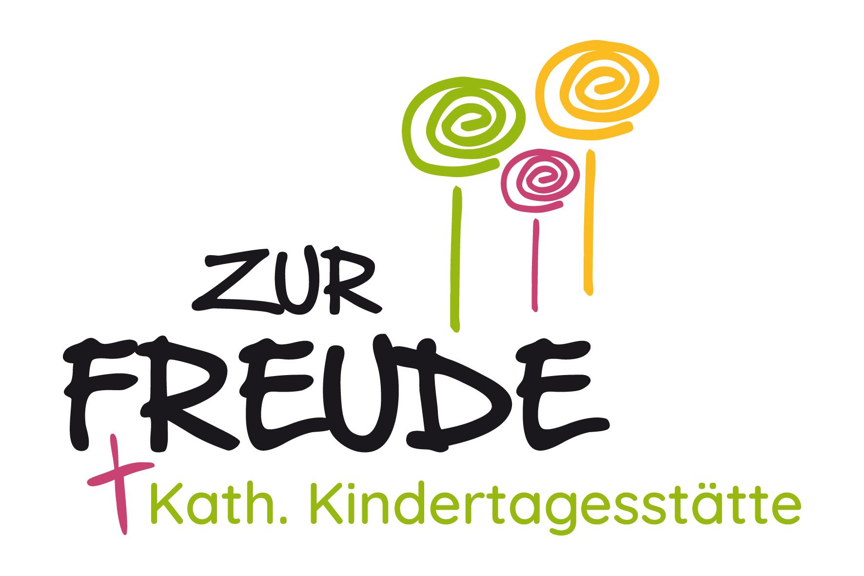 Kindergarten zur Freude